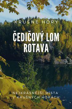 Prague Czech Republic, Volcano, Wander, Places To Go, Survival, Camping, Adventure, Vacation, Travel