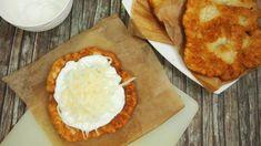Camembert Cheese, Dairy, Pie, Food, Torte, Cake, Fruit Cakes, Essen, Pies