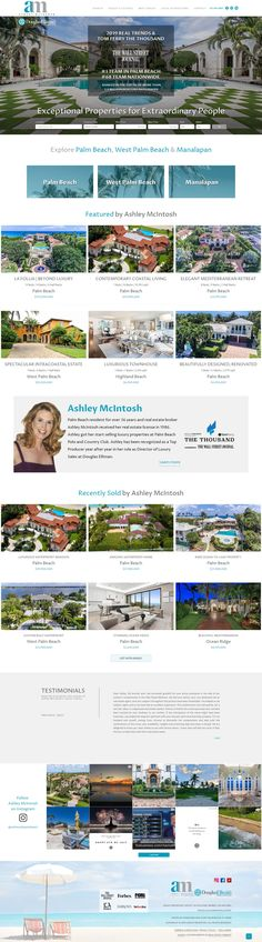 I Am Overwhelmed, Douglas Elliman, Property Search, West Palm Beach, Above And Beyond, Home Buying, Beautiful Homes, Real Estate, Blog