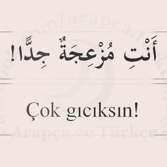 Learn Turkish Language, Arabic Language, Editing Apps, Photo Editing, Turkish Lessons, Language Quotes, Learning Arabic, Arabic Love Quotes, Beautiful Words