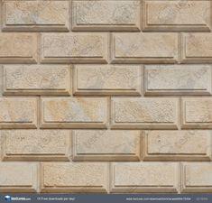 Textures.com - BrickFacade0004