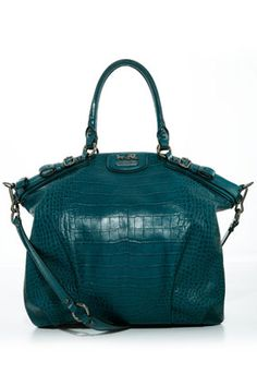 How to Wear the Color of the Season  Teal 94c7bff1359bb