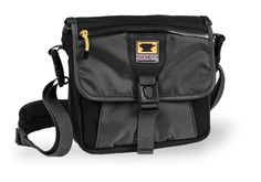 Mountainsmith Focus II Camera Bag ** More info could be found at the image url. (This is an Amazon Affiliate link)