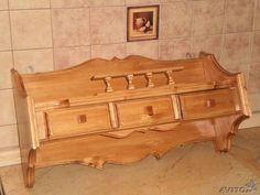 Полки деревянные для дома, дачи, бани