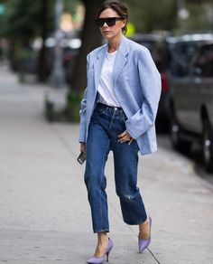 #fashion #fashionista #style #trend #victoriabeckham