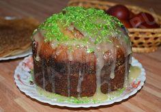 Кулич на кефире http://mega-povar.ru/kulich-na-kefire/  #мегаповар #кулинария #кухня #рецепт #еда