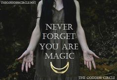 """""""You are a ritual. Your breathe is the air of knowing. Your body grounding earth. Your spirit the fire of intention. Your blood the ebb and flow of deep waters emotion. You are a ritual. Never forget you are magic made flesh blood and whole ~ Sacred spells are written in your Soul."""" ~ Ara"""