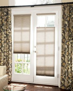 57 Best Windows Images On Pinterest Sheet Curtains