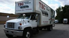 At Toronto Service Center we do office and commercial moves in toronto area and GTA area. Commercial Movers, Office Moving, Moving And Storage, Moving Services, Toronto