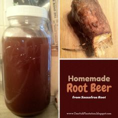 1000+ images about homemade brews on Pinterest | Root beer ...