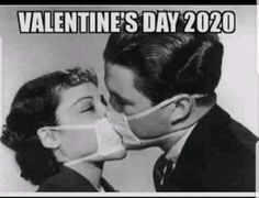 Funniest Valentine Memes for Funny Valentine's Day Stupid Funny Memes, Funny Relatable Memes, Hilarious, Funny Texts, Funny Shit, Funny Stuff, Funny Valentine Memes, Funny Images, Funny Pictures