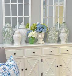 China Cabinet, Drawers, Storage, House, Inspiration, Furniture, Home Decor, Purse Storage, Biblical Inspiration