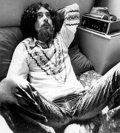 Raul Seixas 1973