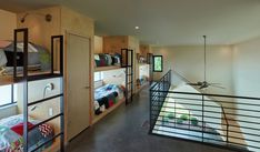 Galeria de Casa Srygley / Marlon Blackwell Architect - 12