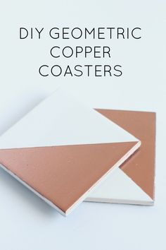 DIY-Geometric-Copper-Coasters-Claireabellmakes