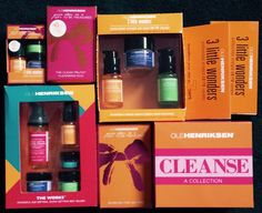 GOING FOR LESS THAN 1/3 OF RETAIL!!!! OLEHENRIKSEN GIFTS FOR ALL! Or Treat Yourself! Sun Protection Unisex AntiAge #OLEHENRIKSEN