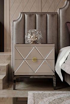 Art Deco Furniture, Luxury Furniture, Furniture Design, Rustic Furniture, Antique Furniture, Furniture Makers, Outdoor Furniture, Modern Furniture, Office Furniture