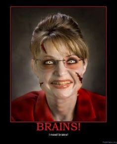 sarah palin quotes - Google Search