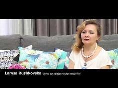 (2) Posprzatajmi.pl do osób sprzątających - YouTube