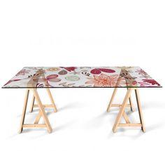 Klebefolie Tisch Möbel & Wohnen Tischfolien 317629