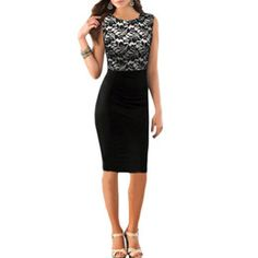 Wholesale Apparel | Cheap Womens Clothing and Swimwear - Page 58