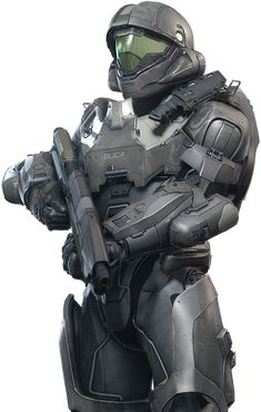 Halo 3 Odst, Halo 2, Fallout Fan Art, Combat Suit, Halo Spartan, Halo Armor, Halo Series, Halo Collection, Halo Game