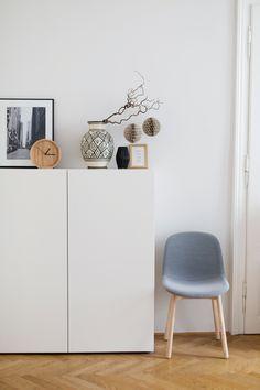 Polyrattan Stühle Im 2er Set RTST04/2 (Farbwahl) | Gartenmöbel U0026  Sitzgruppen | Garden Furniture And Suites | Pinterest | Garden Furniture,  Haus And Gardens