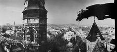 #blackandwhite #Kosice #Slovakia #memories #pictures #Creativeeastslovakia