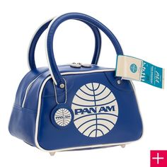 Hot and getting hotter...#PanAm  I like it:)