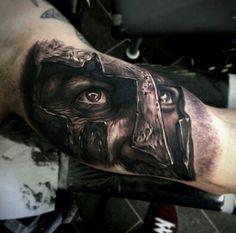 Tattoo 300