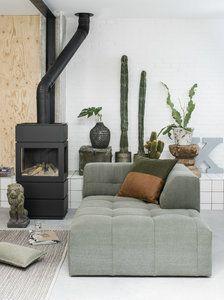 Interior Design Software, Salon Interior Design, Interior Styling, Diy Interior, Living Room Inspiration, Interior Inspiration, Home Living Room, Interior Design Living Room, Modul Sofa