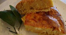 Ελληνικές συνταγές για νόστιμο, υγιεινό και οικονομικό φαγητό. Δοκιμάστε τες όλες Greek Recipes, Cornbread, Crockpot, French Toast, Cooking, Breakfast, Ethnic Recipes, Food, Tarts