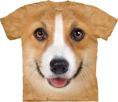 4541813e7dbd 99 Best Animal Shirts by Clothing Monster images in 2015 | T shirts ...