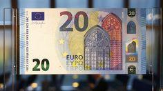 Escola de Forex - RoboForex: Análise do Indicador Murray para EUR/USD, NZD/USD ...