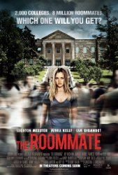 Watch The Roommate (2011) Online Free Putlocker - GazeFree