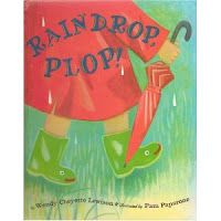 Really good ideas for music lessons based on children's books (fitting for K-2nd grade)