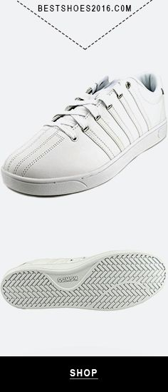 Cheap Mens Shoes for the sophisticated appearance Shoes 2016, Men's Shoes, Cheap Mens Shoes, Memory Foam, Adidas Sneakers, Training, Man Shoes, Men's Footwear