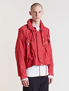 THIRD LOOKS | Fashion, Menswear, Style Profiles, Culture, New York, Streetwear and Art | Page 3