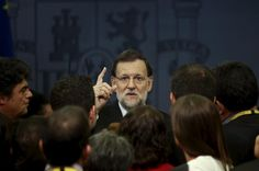 Court move deepens Spanish standoff over Catalan secession - reuters.com, Nov 11, 2015
