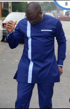 African men clothing, African groom suit, African fashion, African attire, Shirt and pant. African Male Suits, African Wear Styles For Men, African Shirts For Men, African Dresses Men, African Attire For Men, African Clothing For Men, Nigerian Men Fashion, African Men Fashion, Latest African Fashion Dresses