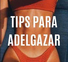 Tips Para Bajar De Peso – Aufloria Full Body Gym Workout, Gym Workout Tips, Love Fitness, Fitness Tips, Health And Fitness Articles, Health Fitness, Healthy Tips, Exercise, Instagram