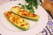 Mancaruri dietetice gustoase si rapide - Retete culinare Cookie Recipes, Zucchini, Keto, Good Food, Healthy Recipes, Healthy Food, Food And Drink, Low Carb, Vegetables