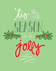 1000+ images about Christmas quotes on Pinterest ...