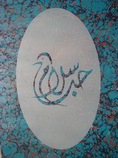 AKKASE-Maşallah