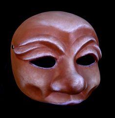 комедии-маска-cintia