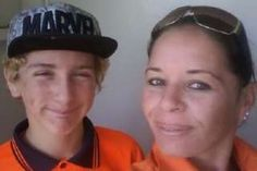 Australia boy's death reignites focus on LGBT bullying - BBC News