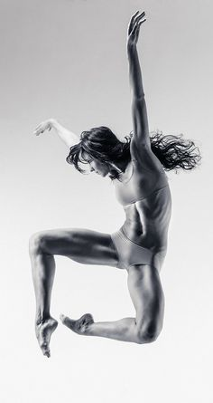 ☆ Photography By ゝ。Vadim Stein ☆
