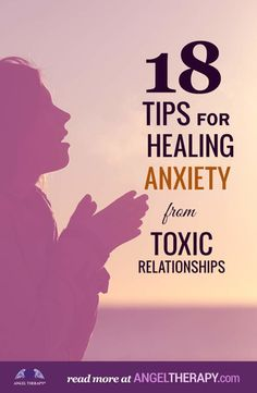 Being in a relationship that is safe and mutually respectful is a normal human desire and we all deserve to have those qualities in our relationships. However, all too often we blame ourselves for relationship problems, rather than simply acknowledging it is toxic or dysfunctional and whether it is salvageable.