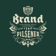 Brand, par VBAT (refonte)