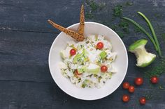 Food styling / Art direction for an italian cuisine  Client: Dal Forno Photography: Abdalla Saleh
